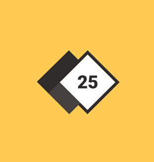 Under 25
